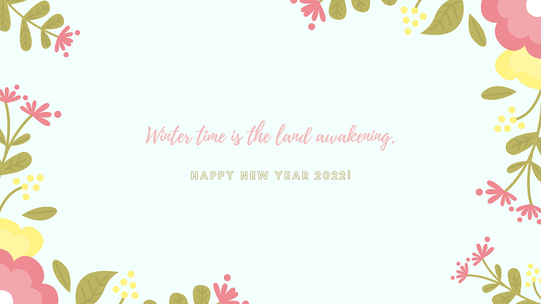Download Happy New Year 2022 Intagram Pictures