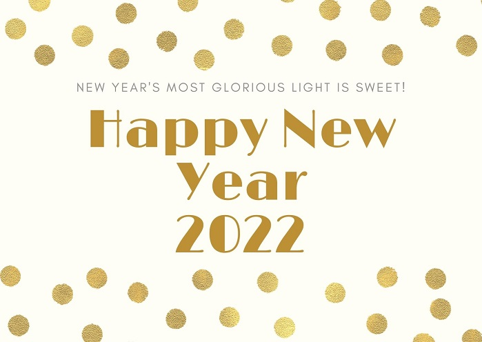 Download Happy New Year Wishes Images 2022