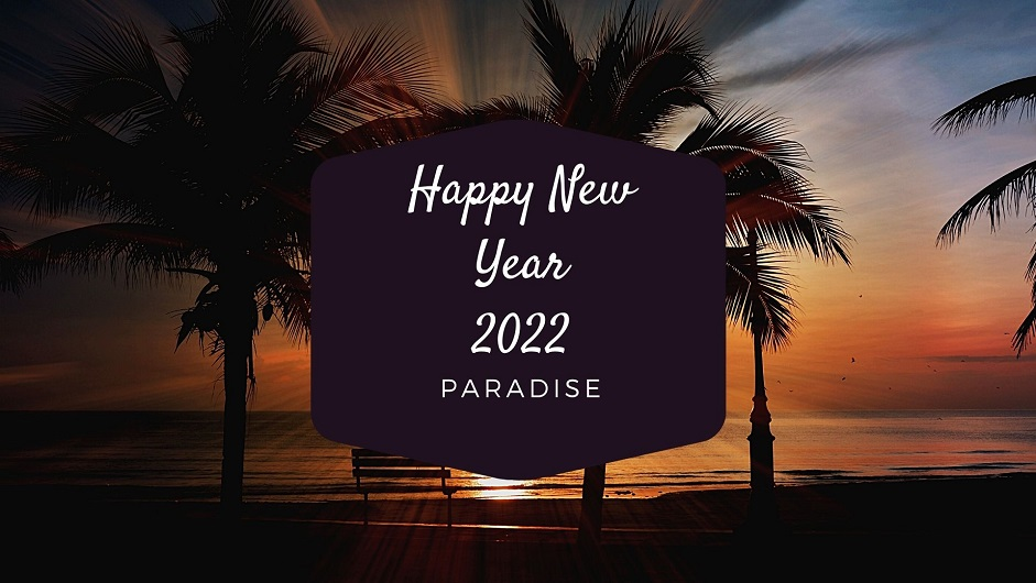 Happy New Year 2022 Best Pictures