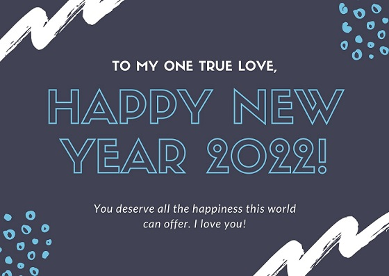Happy New Year 2022 Eve Images Pictures Wallpapers Free to Download