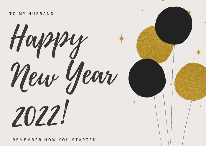 Happy New Year 2022 Eve Images Pictures Wallpapers Free