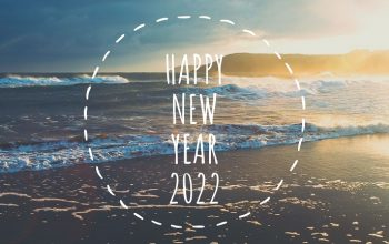 Happy New Year 2022 Instagram Pictures