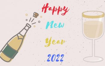 Happy New Year 2022 Pictures Free To Download