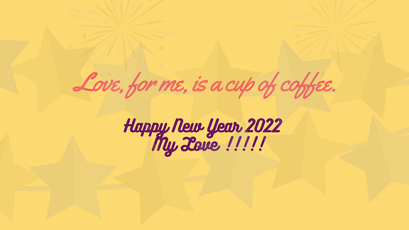 Happy New Year 2022 Quotes Images For Family & Friends