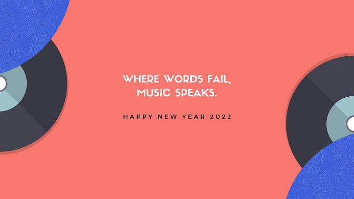 Happy New Year Eve 2022 HD Images