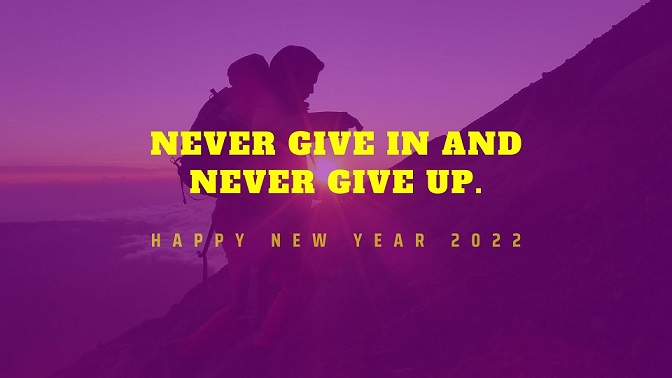 Happy New Year Eve 2022 Images