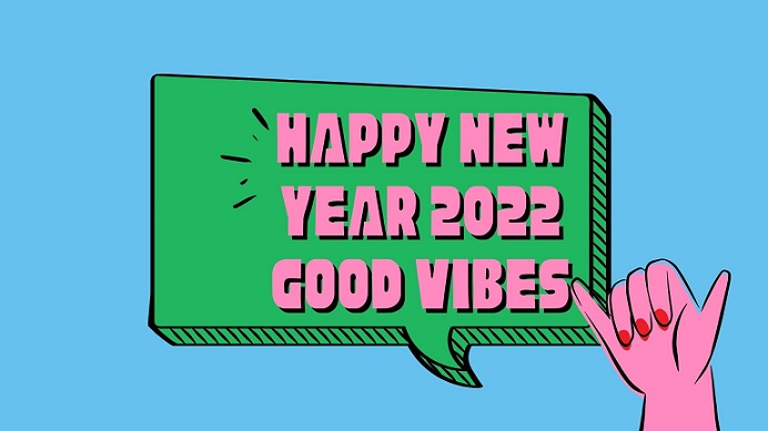 New Year Eve 2022 Images, Pictures & Wallpapers