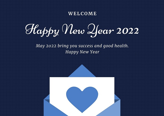Advance Happy New Year 2022 Pictures Images Wallpapers for Facebook