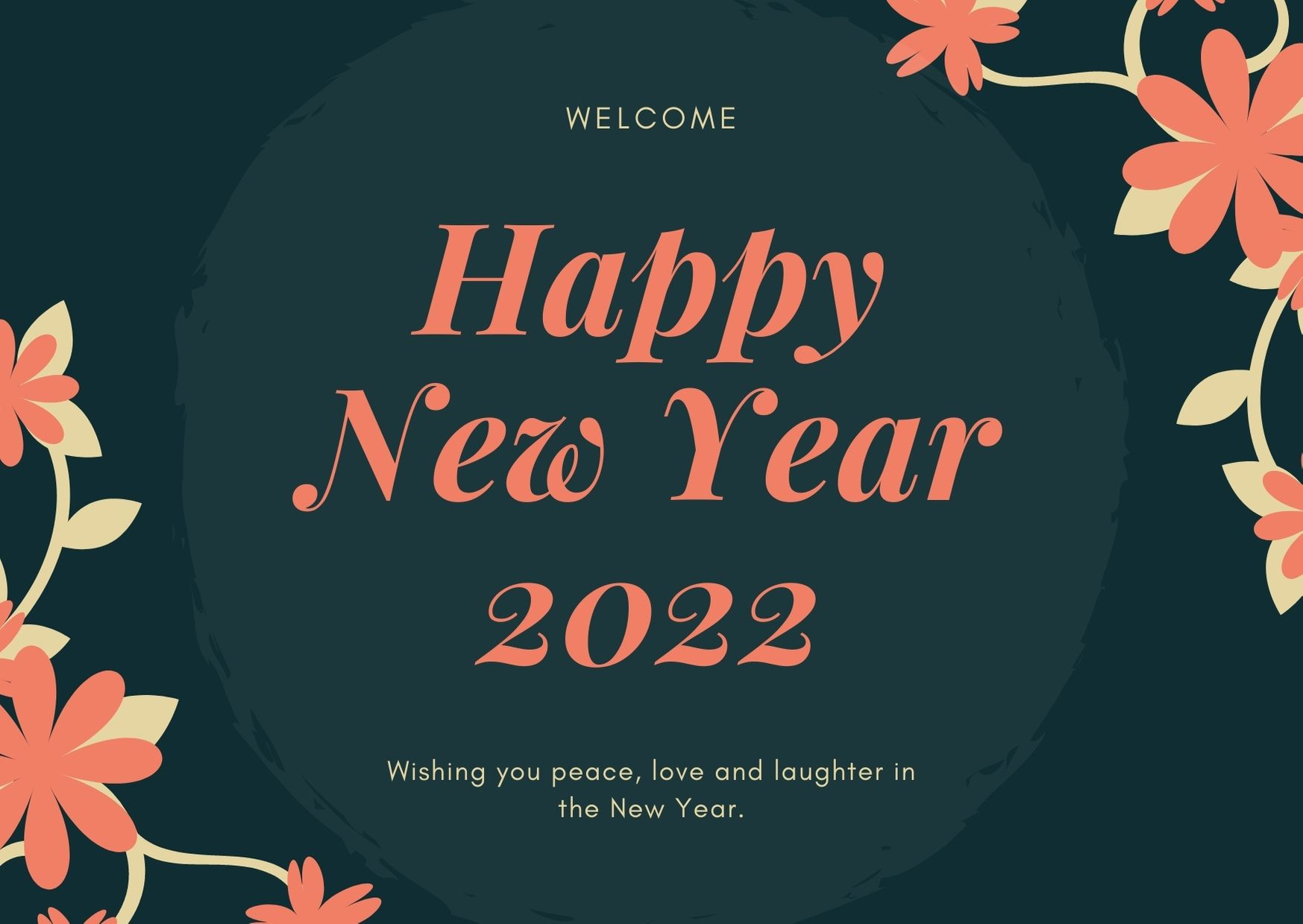 Happy New Year 2022 Quotes Images Download