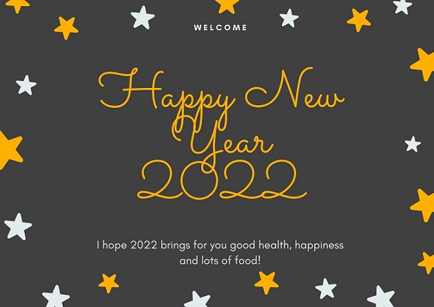 Happy New Year 2022 Story Wallpapers Download