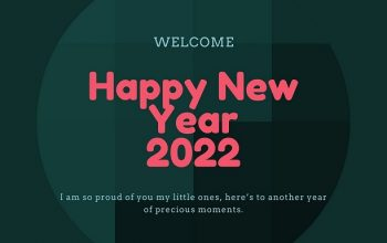 Happy New Year Quotes Images 2022
