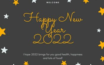 New Year 2022 Messages Wallpapers, Pictures & Photos