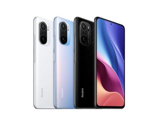 Gaming Smartphone Redmi K40 Price Features