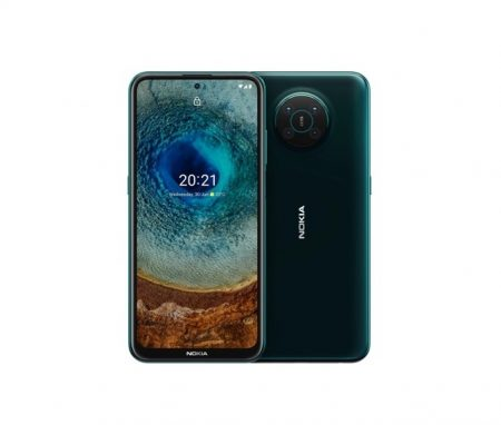 Nokia X10 Price Release date features Specifications