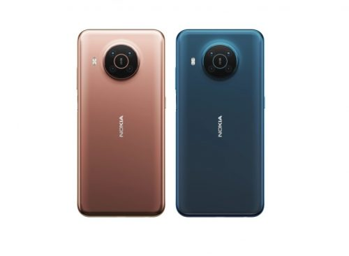Nokia X20 Price Release Date Features Specifications