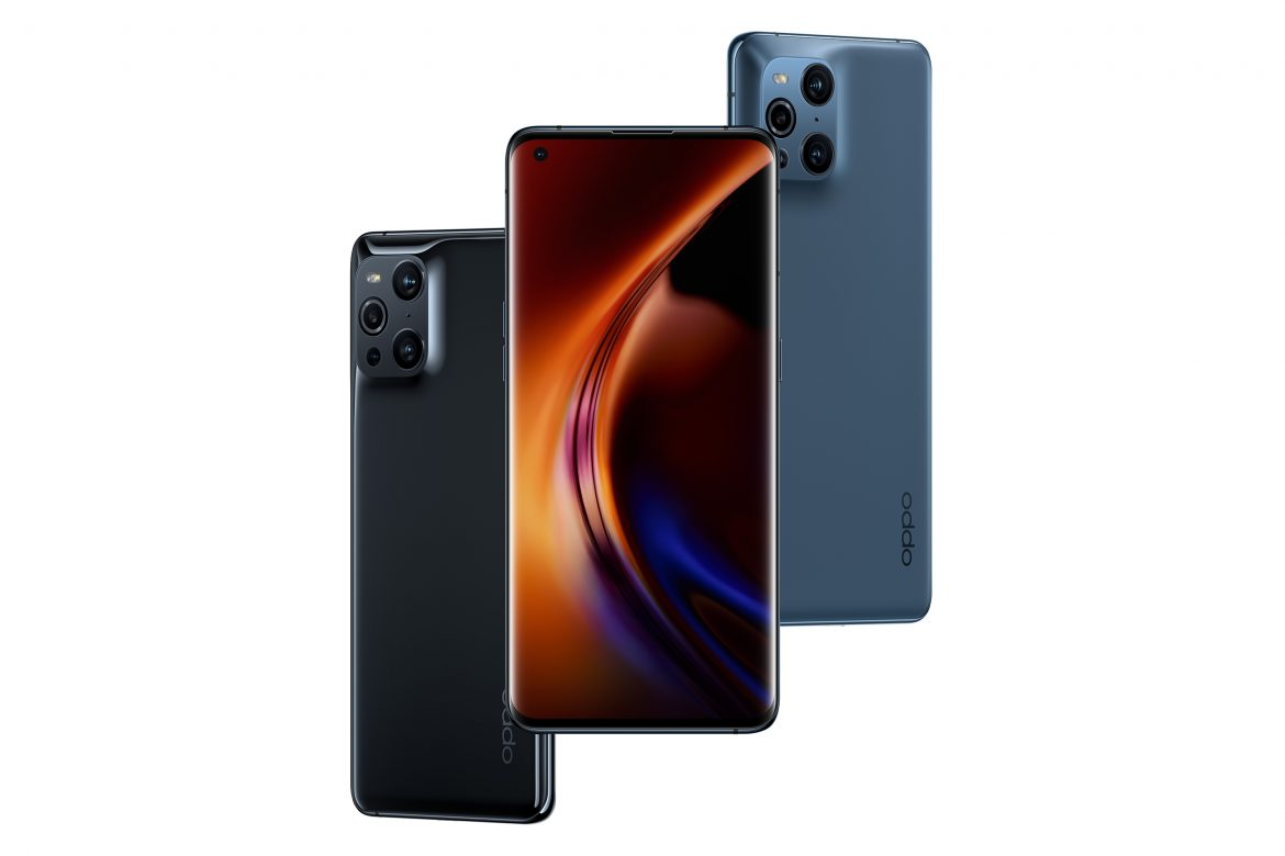 Oppo Find X3 Pro Price features Specification