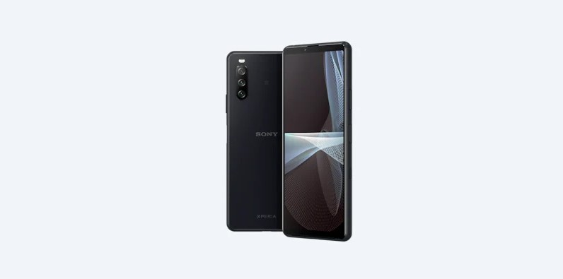 Sony Xperia 10 III Price Release date specifications