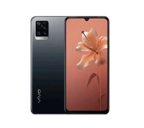 Vivo V21 5G Price Release Date Specifications