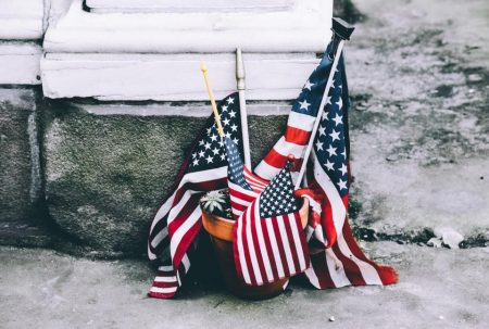 4th of July 2021 Messages