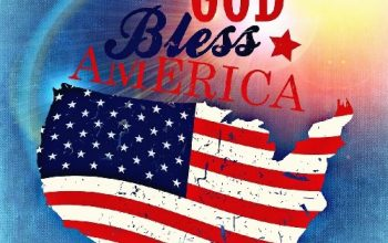 Happy 4th of July 2021 Quotes || 4th of July 2021 Quotes and Wishes