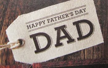 Advance Fathers Day 2021 Images, Wishes, Quotes