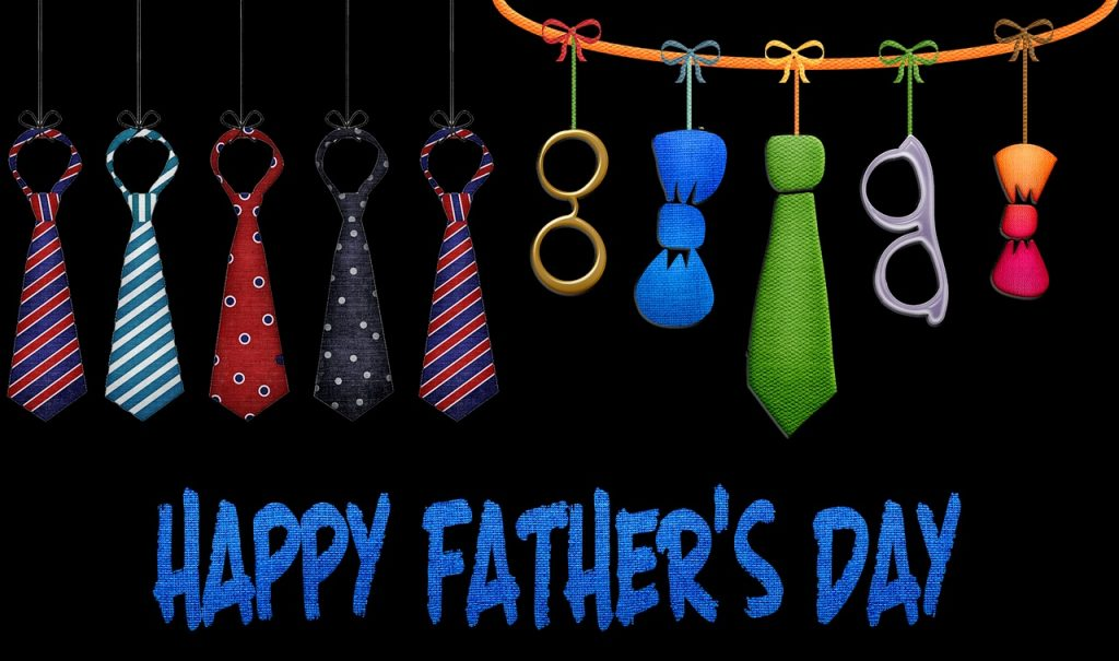 Fathers Day 2021 Twitter Images Pictures