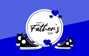 Fathers Day 2021 in USA Images Quotes Wishes and Messages