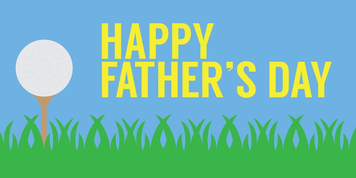 Fathers Day Quotes in English