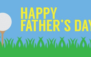 Fathers Day Quotes in English || Fathers Day 2021 Quotes, Messages, and Wishes