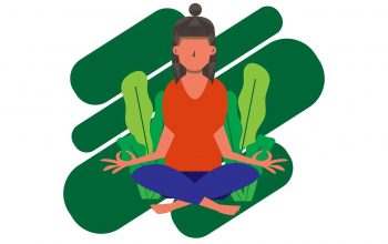International Yoga Day 2021 in USA    Images, Quotes and Messages