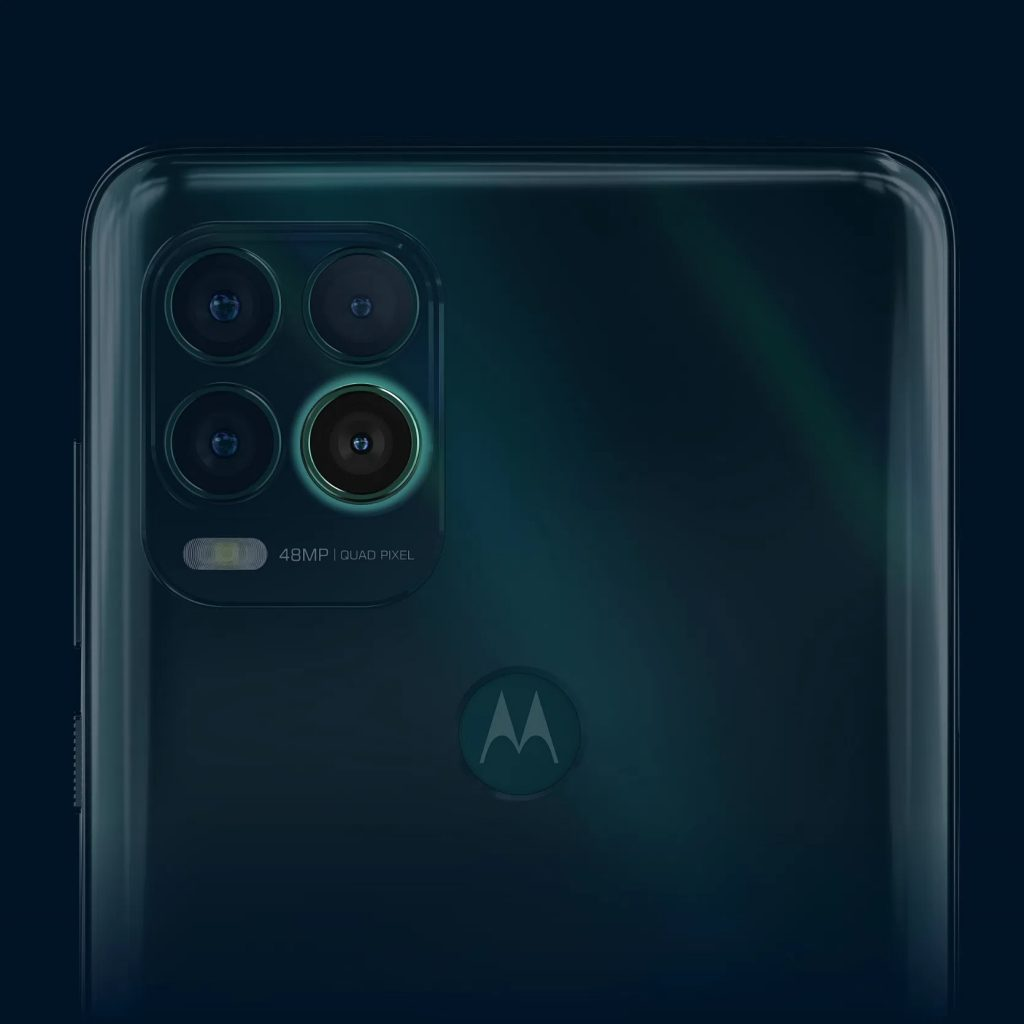 Motorola Moto G Stylus 5G Price Features and Specifications