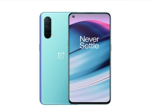 OnePlus Nord CE 5G Price Features Specifications