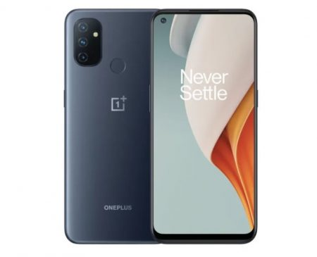 OnePlus Nord N200 Price Features Specifications