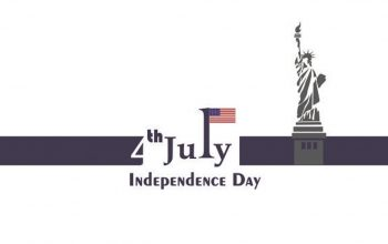 Why is 4th of July  is important for USA || Quotes and Messages