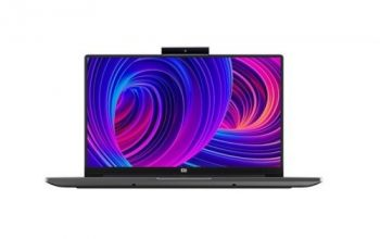 Mi Notebook 14 price in UAE || Mi Notebook 14 Features and Specifications