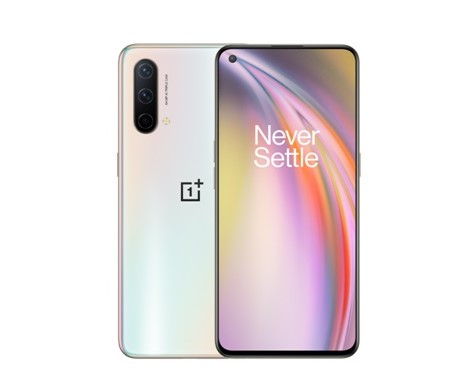 OnePlus Nord CE one more OxygenOS Update