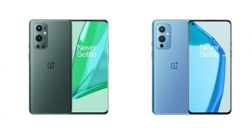 Oneplus 9 pro for sale