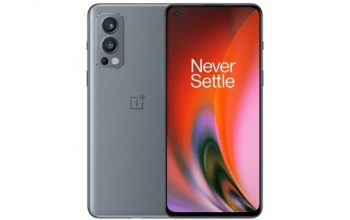 Oneplus Nord 2 12GB 256GB Price Features and Specifications