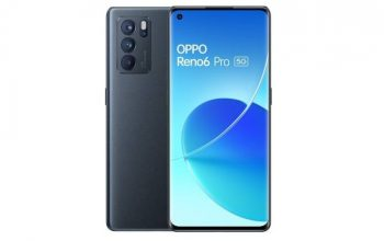 Oppo Reno6 Pro 5g Price in India – Features, Specifications, and Release Date