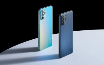Oppo Reno6 Z Leaked Specifications, Features, and Release Date