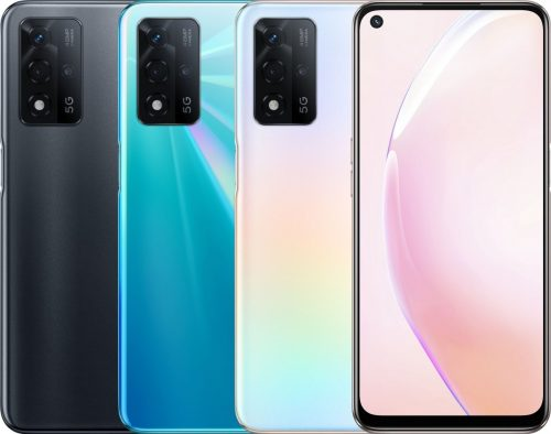 Oppo a93s 5g Price Features Specifications