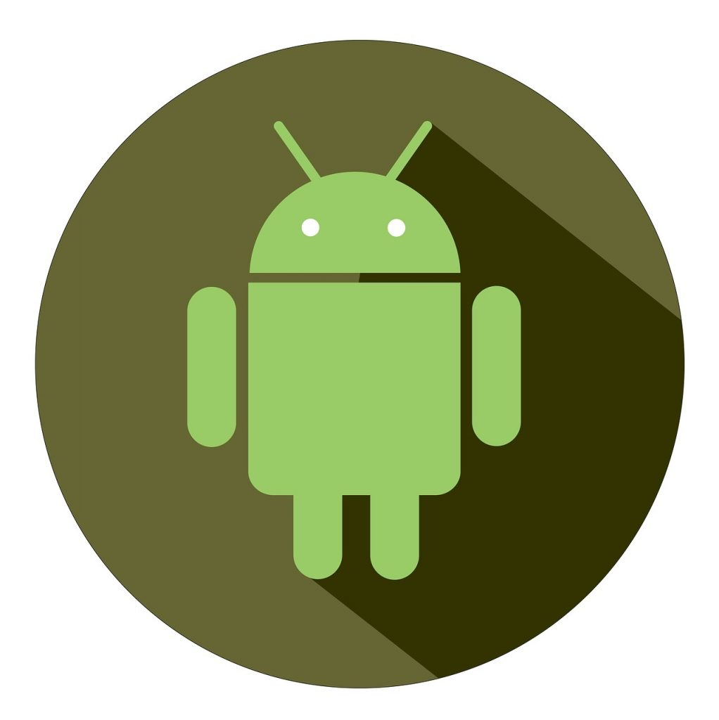Play Android Games Before download