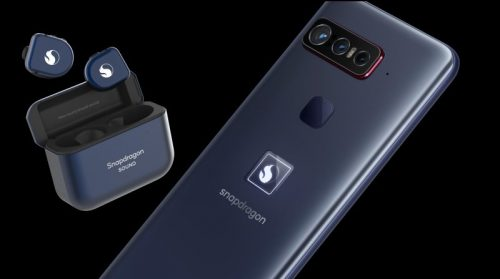 Qualcomm Smartphone Snapdragon Insiders Price Specifications