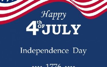 U.S Independence Day wakeup Images Quotes || US Independence Day