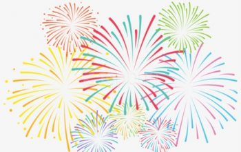 Happy 4th of July 2021 Fireworks Images and Quotes || US Independence Day