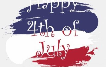 USA Independence Day Images, and Quotes || 4th of July 2021