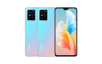 Vivo S10 Pro Release Date Price Specifications    Launch in China