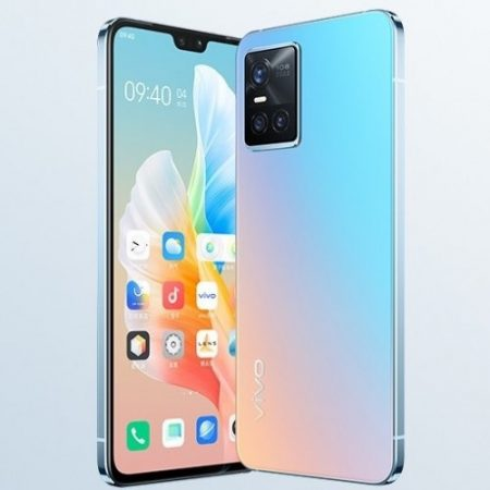 Vivo S10 Pro Release Date Price Specifications