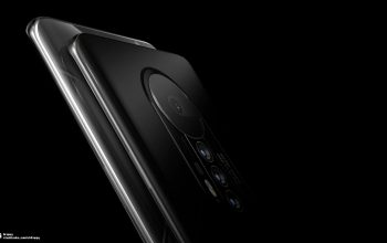 Honor Magic3 and 3pro price revealed || Features and Specifications