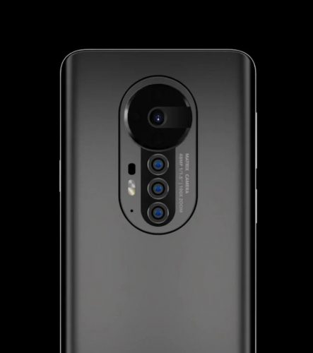 honor magic3 and 3pro price revealed